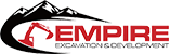 Empire-Excavation-new-Logo-red-sticky
